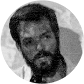 Felipe Bernardo Soares