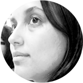 Julia Franzoni