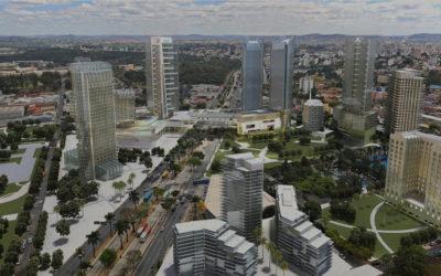 A gestão empresarial da política municipal de Belo Horizonte: o caso da PBH Ativos