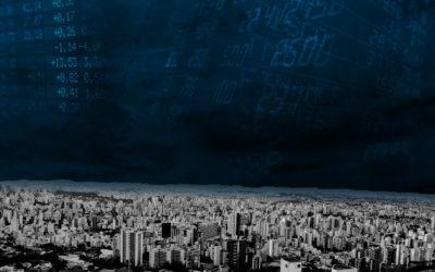 Câmara Municipal de Belo Horizonte ouve a população e instala CPI